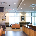 Healthcare Projects Earn Duke Realty a Spot on the Advisory Board Design Showcase