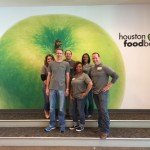 HOU_Day of Service_group photo