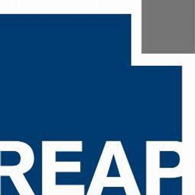Project_REAP_logo